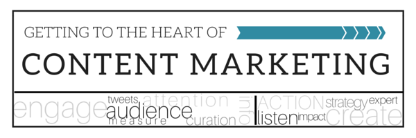 Content Marketing - Tipping Point Communications