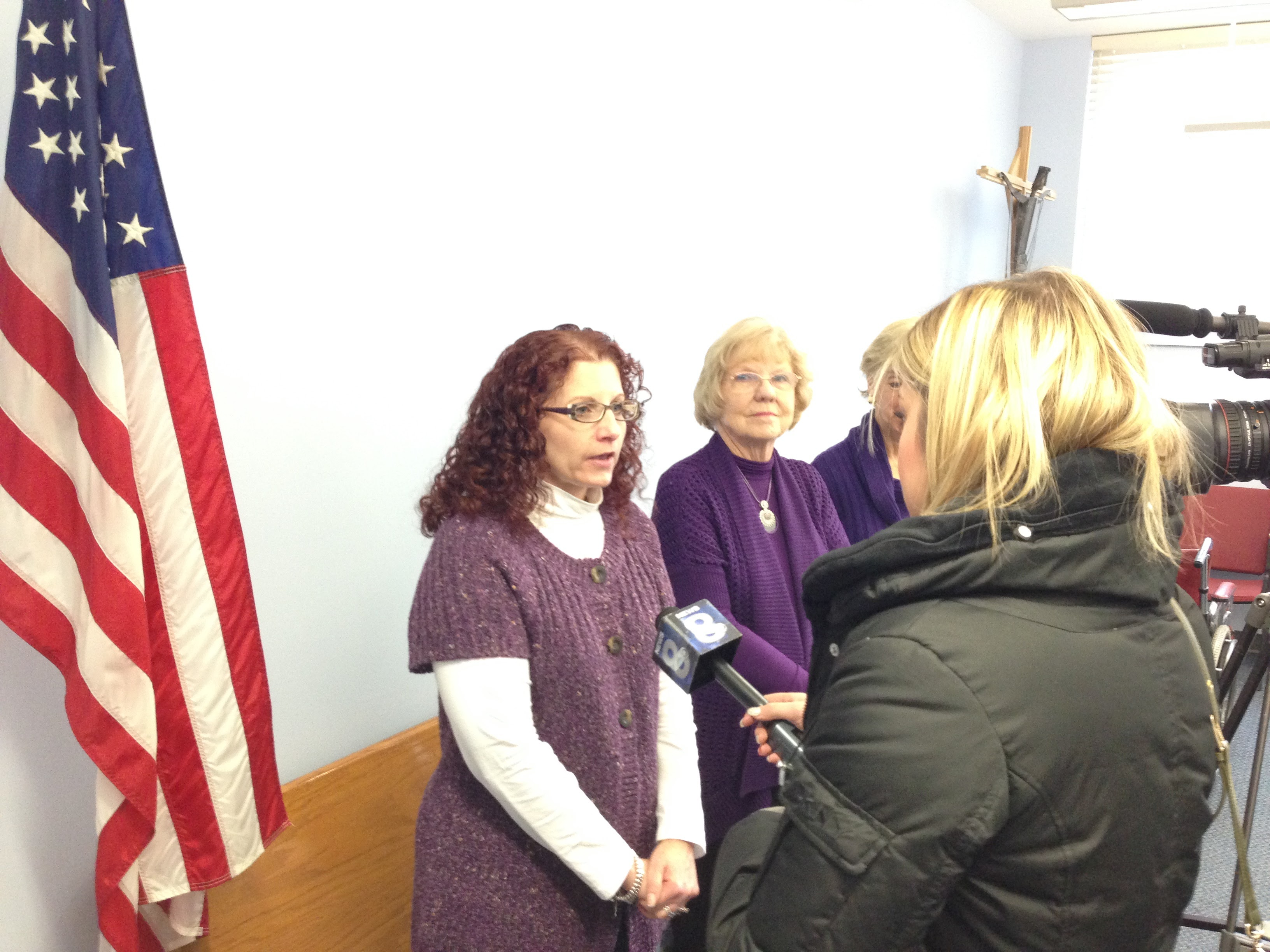 Interview_-_Irondequoit_Public_Libray_-_Tipping_Point_Communications.jpg