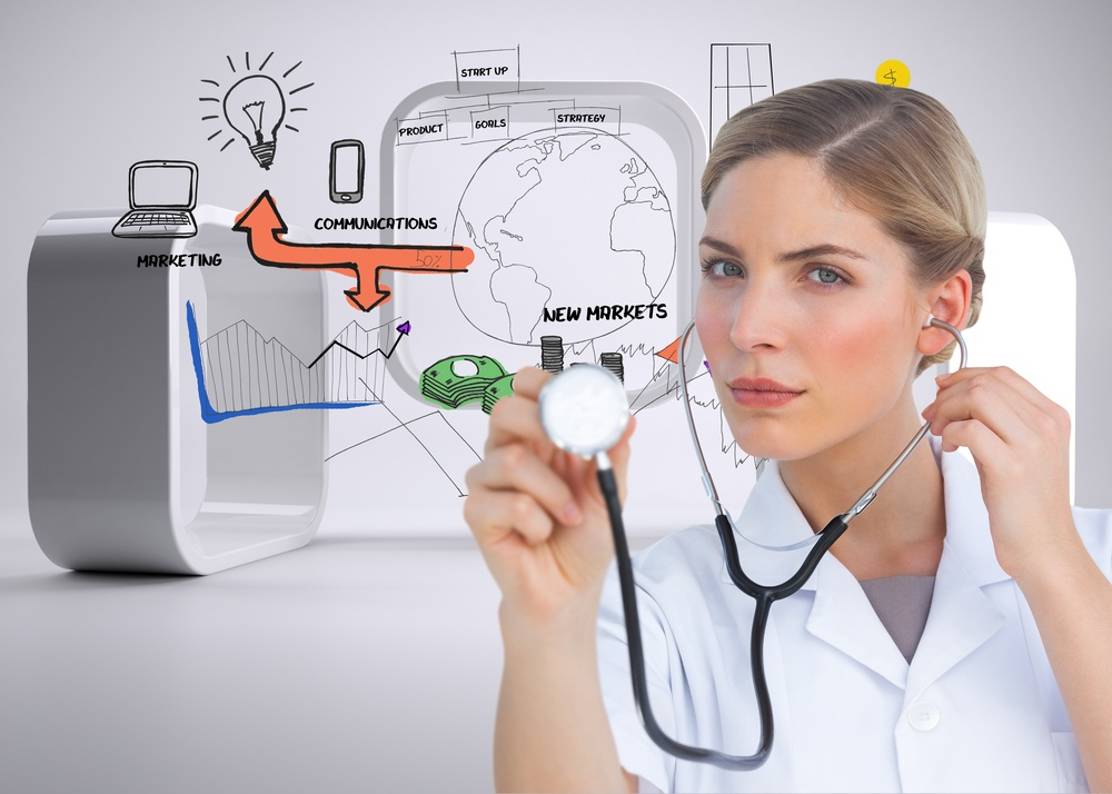 3 healthcare trends in the web indust for buffalo ny healthcare marketing