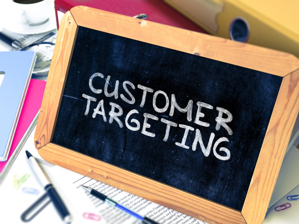 Getting Started with Audience Targeting Tipping Point Communications Buffalo Rochester NY.jpeg