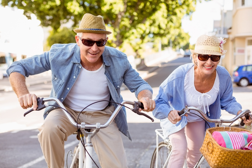 what digital marketing tactics are right for a senior living facility