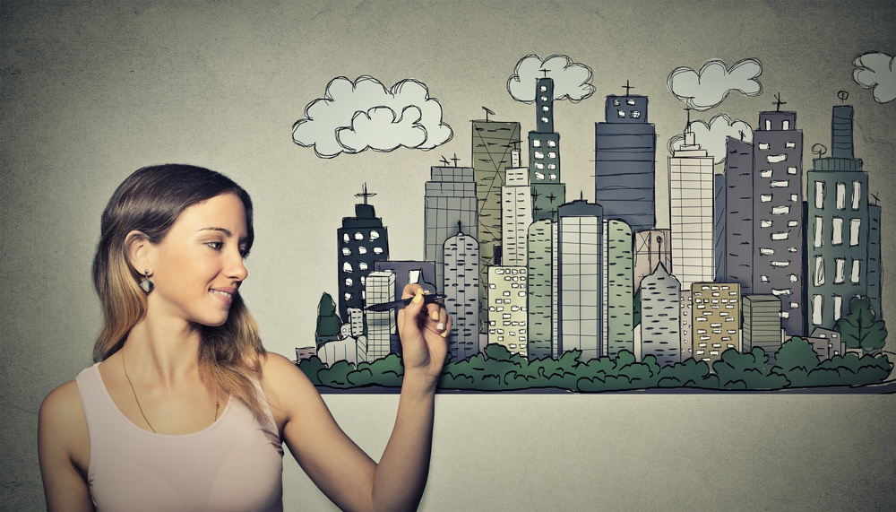 Millennials And The Investment Landscape