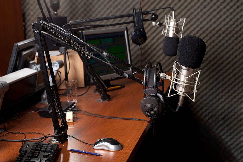 fcc main studio rule change 2017 tipping point communications